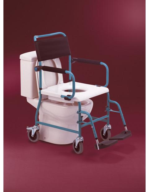 Cadeira de Interior - Rigida