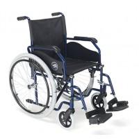 Cadeira de Rodas - Breezy 90