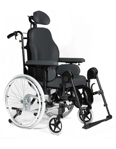 Cadeira de Rodas - Relax 2